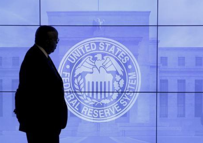 What the Federal Reserve Rate Hike Means for U.S. Households