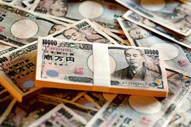 Japanese Snap up German, French Bonds While Shunning U.S. Debt