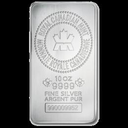 10-oz-silver-bar-front