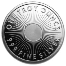 1_oz_silver_rounds-back