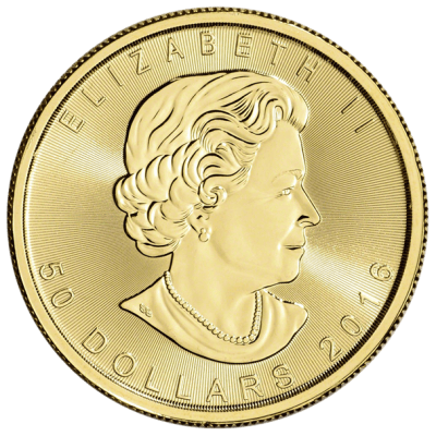 ira-eligible gold coins