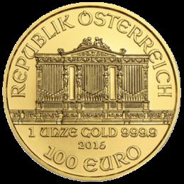 gold-philharmonic-back