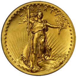 gold-pre-1933-st.-gaudens-front