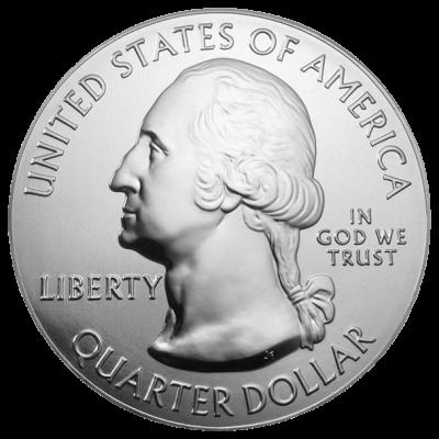 IRA-eligible silver coins