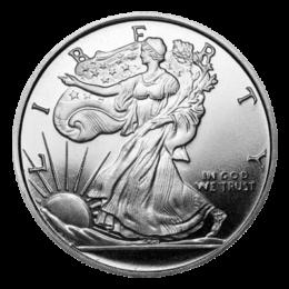 silver-walking-liberty-half-dollar-front