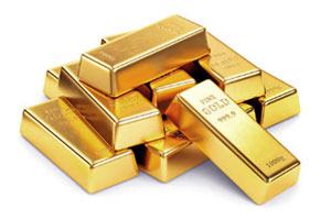 Investment Opportunity - Gold IRA