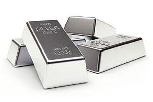 Investment Opportunity - Silver IRA