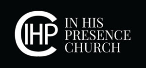 Logo of In His Presence Church