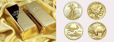 precious metals investment info link