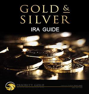 America's Precious Metals Dealer