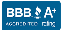 BETTER BUSINESS BUREAU (BBB) - Business Rating Agency that focus on advancing marketplace trust