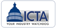 INDUSTRY COUNCIL FOR TANGIBLE ASSETS (ICTA) - A watchdog for the coins, currency, and precious-metals communities