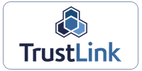 TRUSTLINK - Local Business Reviews