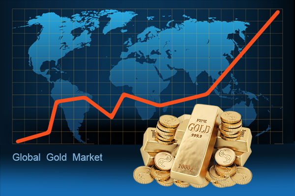 Facts About Gold  - Priority Gold
