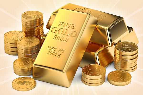 buy  gold - Priority Gold