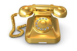 Contact Priority Gold by phone