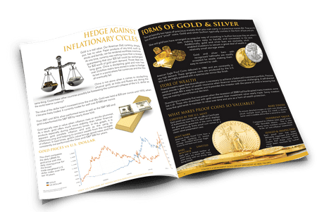 Learn How to Protect Your Wealth Today