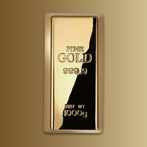 Glossary of Gold  - Priority Gold