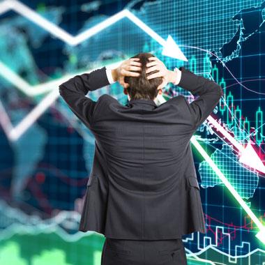 Real Investors 2008 Recession