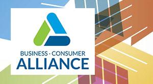 business consumer alliance