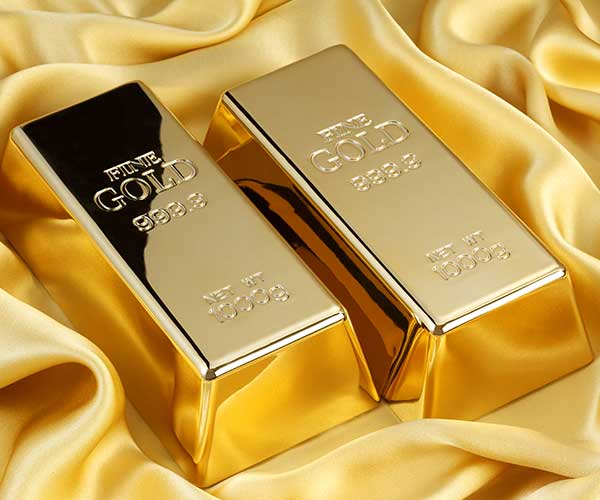 protect your wealth by investing in gold