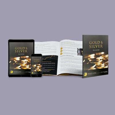 Priority Gold investment guide