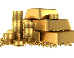 What Are The Main Benefits of Investing in Gold?