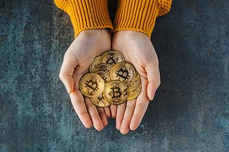 How Do Cryptocurrencies Gain More Value?