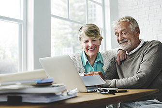 Protect Your Retirement Account With This Gold IRA IRS Loophole in 2021