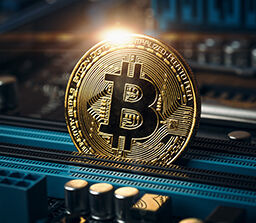Why Do People Buy Cryptocurrencies?