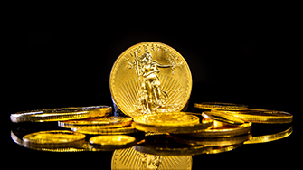 American Eagle Gold Coins: History, Specifications, and Significance