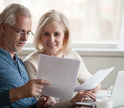 Coronavirus-Related Relief for Retirement Plans and IRAs: Questions and Answers