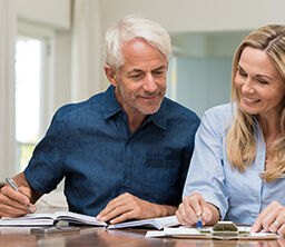 3 Tips to Retire at 62