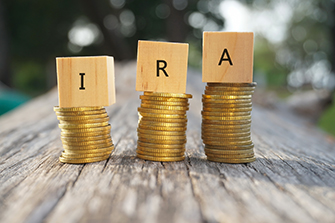 Should You Get a Gold IRA?